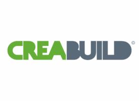 creabuild